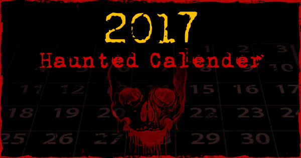 maryland haunted house and halloween attraction event calendar - Halloween Events Maryland